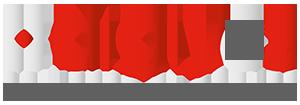 DigiYes Logo